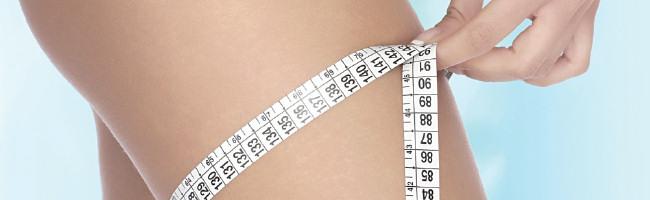 Trattamento indolore contro la cellulite