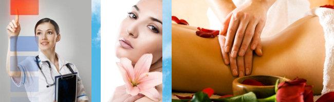 La tua pelle ti protegge… aiutala a farlo bene!